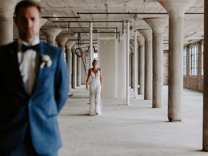 Tmx Christina 4 51 1255033 158205542561027 Des Moines, IA wedding photography