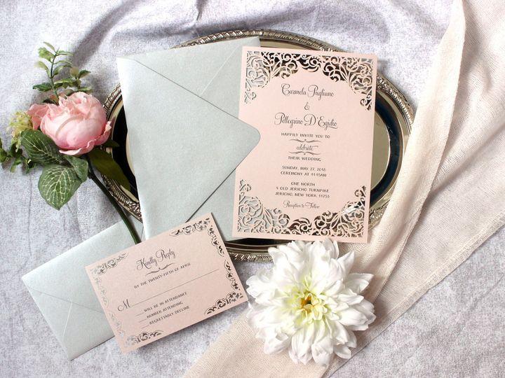Tmx Img 3387 Copy Smallere 51 765033 160428733353058 Commack, NY wedding invitation