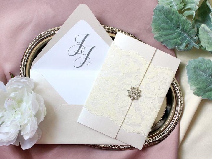 Tmx Img 3399copy 51 765033 160428760880586 Commack, NY wedding invitation