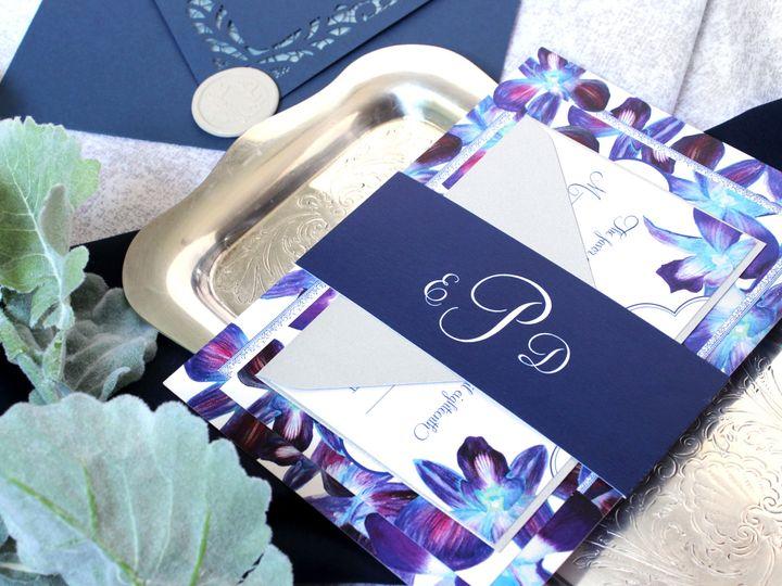 Tmx Img 3477 Copy 51 765033 160428771343095 Commack, NY wedding invitation