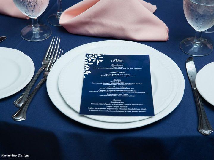 Tmx Theknot10 51 765033 157938708514167 Commack, NY wedding invitation