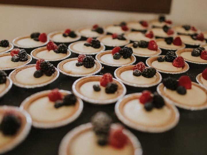 Tmx Cheesecakes 51 1865033 161246008291079 Lynchburg, VA wedding catering