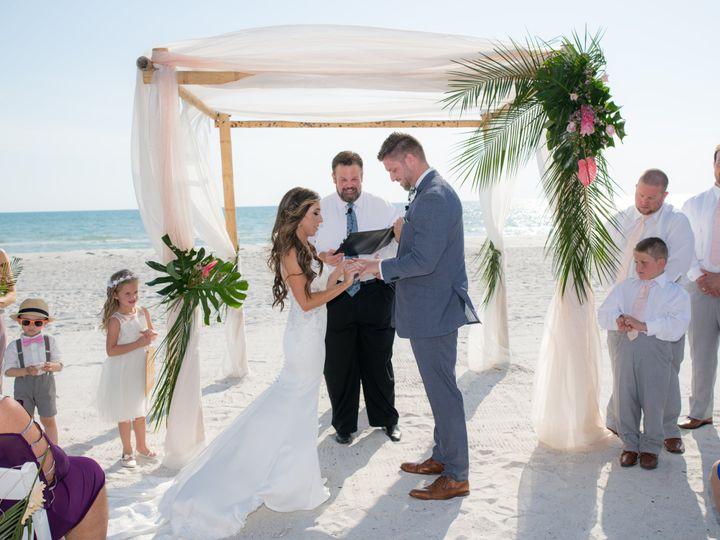 Tmx 0437 51 175033 1571760672 Saint Petersburg, FL wedding planner