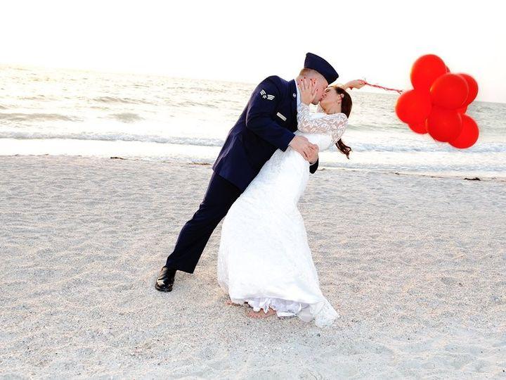 Tmx 1421637977061 10404216101530145297232675532411526285112616n Saint Petersburg, FL wedding planner