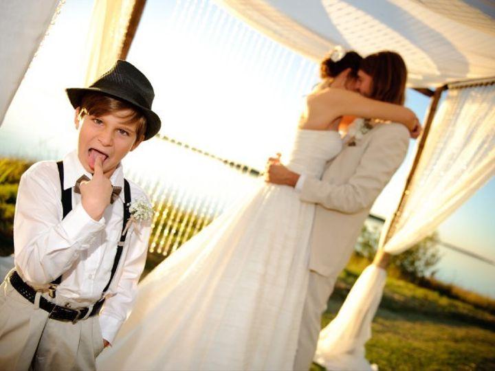 Tmx 1421637993143 52013012216100910397096medium Saint Petersburg, FL wedding planner