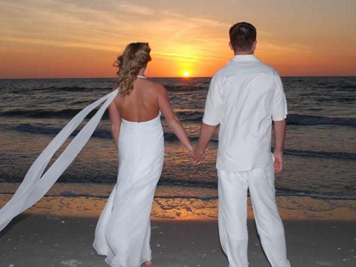Tmx 1421638050540 Swimage015 Saint Petersburg, FL wedding planner