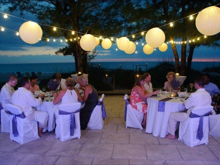 Tmx 1421638067650 Coquina Saint Petersburg, FL wedding planner