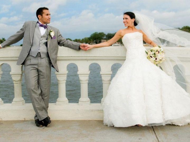 Tmx 1421638133502 Swimage026 Saint Petersburg, FL wedding planner