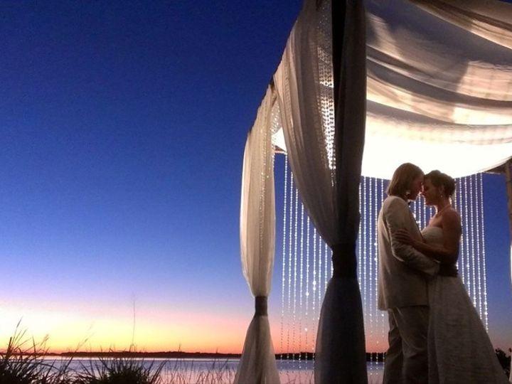 Tmx 1421638187642 Tbw Lights Saint Petersburg, FL wedding planner