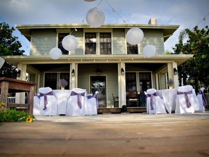 Tmx 1421638394225 5201208271954119670957medium Saint Petersburg, FL wedding planner