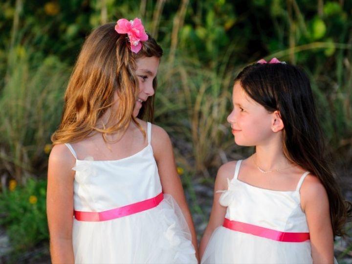 Tmx 1437057087025 Flower Girls Saint Petersburg, FL wedding planner