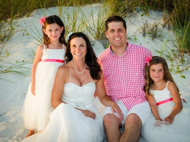 Tmx 1437057094004 Family Photos After The Wedding Saint Petersburg, FL wedding planner