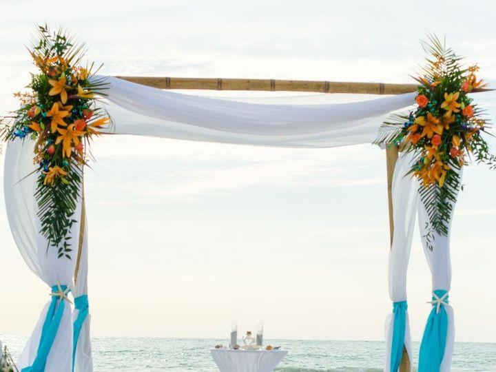 Tmx 1527627713 2cd1ff30ac509644 1527627711 Bbb3739922d86d0c 1527627695037 1 Ceremony Saint Petersburg, FL wedding planner