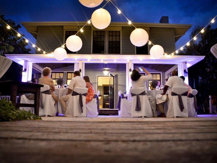 Tmx 1527627872 079bd72d0afe2136 1527627871 Bc9f7d3a52586ed4 1527627866427 6 Beach House 2 Saint Petersburg, FL wedding planner