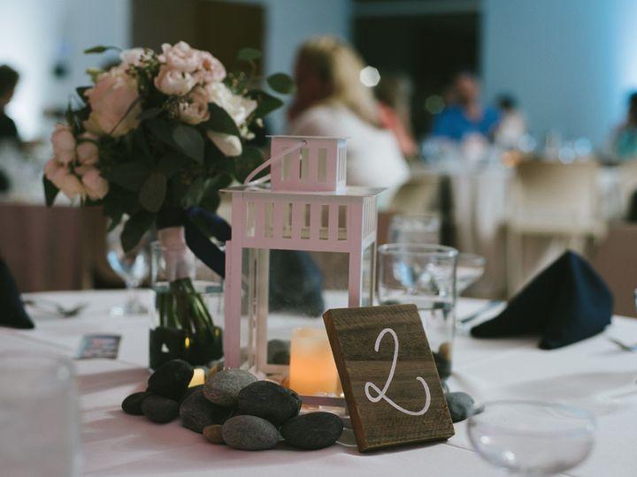 Tmx 1527627959 Eebc709db9303834 1527627957 534fc2c0520324a2 1527627949607 10 Simple Reception Saint Petersburg, FL wedding planner