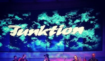 Funktion Band 1