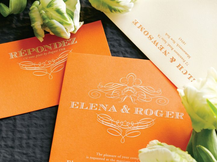 Tmx 1370275301598 Vw Mandarinnationalad Winston Salem wedding invitation