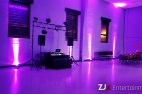 ZJx Entertainment