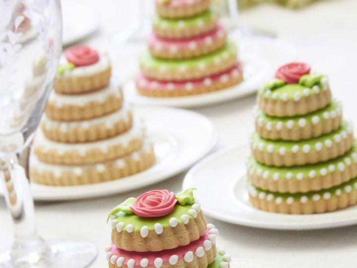 Tmx Wedding 11 51 1036033 Mequon, WI wedding favor