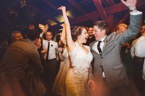 Eventful Wedding Planning