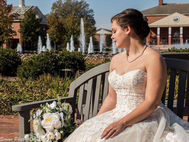 Tmx Jasmine Landscape 1 51 1056033 158482388392118 Travelers Rest, SC wedding photography