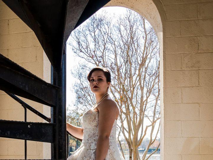 Tmx Jasmine Portrait 1 51 1056033 158482388226484 Travelers Rest, SC wedding photography