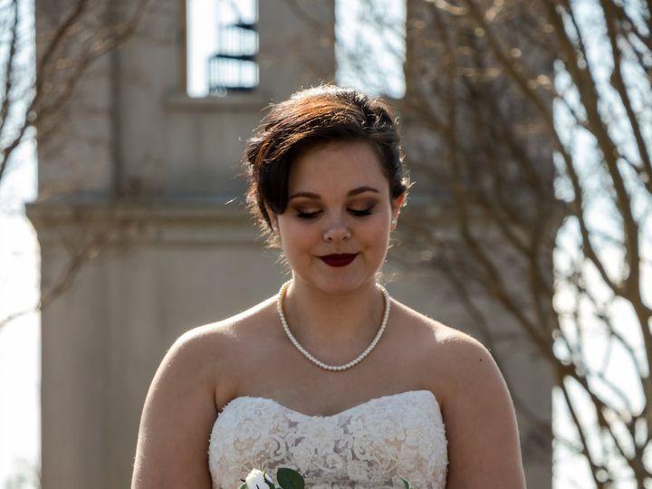 Tmx Jasmine Portrait 2 51 1056033 158482388260084 Travelers Rest, SC wedding photography