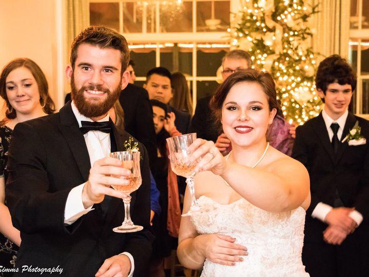 Tmx Mcneely Landscape 2 51 1056033 158482389180136 Travelers Rest, SC wedding photography