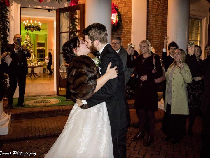 Tmx Mcneely Landscape 3 51 1056033 158482389184305 Travelers Rest, SC wedding photography