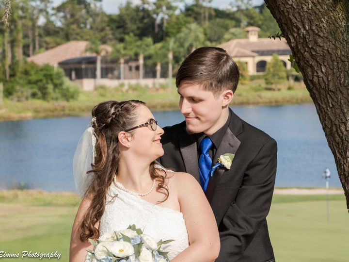Tmx Sheppard Landscape 5 51 1056033 158482390065811 Travelers Rest, SC wedding photography