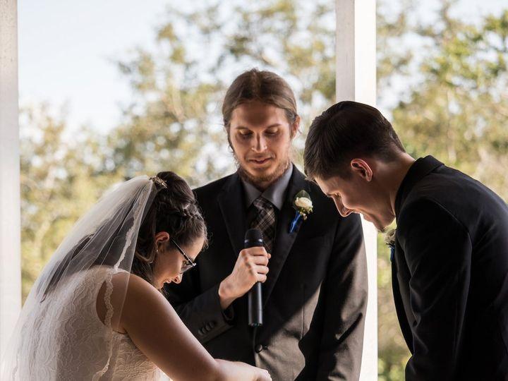 Tmx Sheppard Portrait 3 51 1056033 158482390790639 Travelers Rest, SC wedding photography