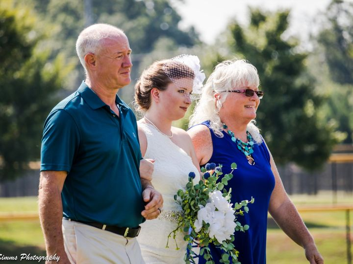 Tmx Talyor Landscape 1 51 1056033 158482390341059 Travelers Rest, SC wedding photography