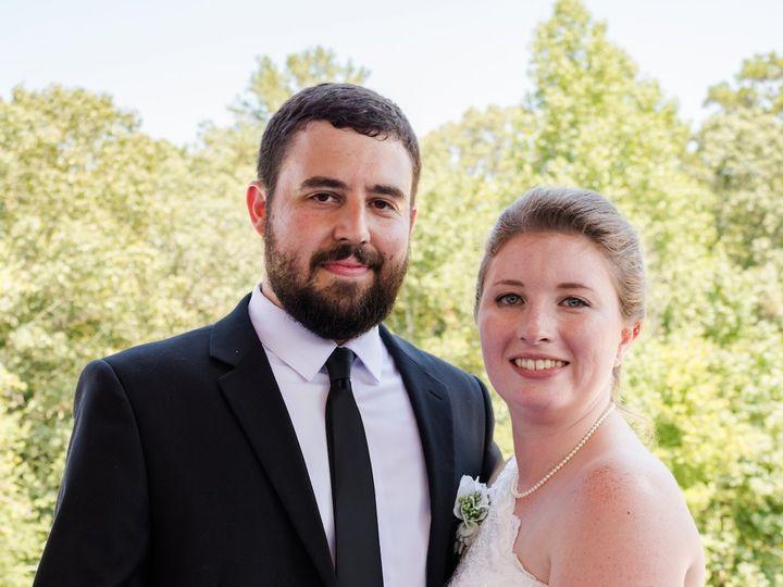 Tmx Taylor Portrait 6 51 1056033 158482391527146 Travelers Rest, SC wedding photography