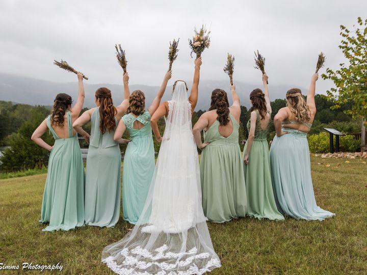 Tmx Waldrop Landscape 4 51 1056033 158482392233711 Travelers Rest, SC wedding photography