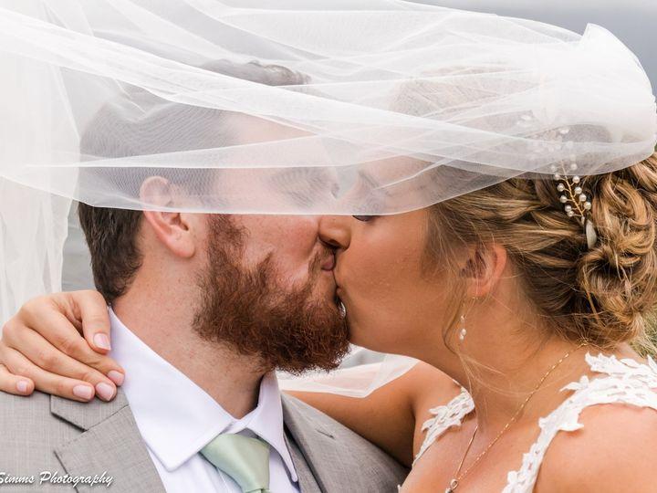 Tmx Waldrop Landscape 5 51 1056033 158482392151819 Travelers Rest, SC wedding photography