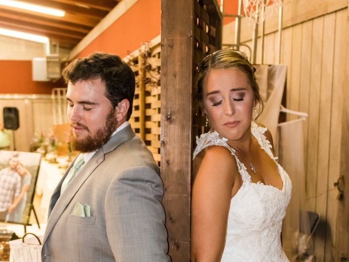 Tmx Waldrop Portrait 2 51 1056033 158482393222368 Travelers Rest, SC wedding photography