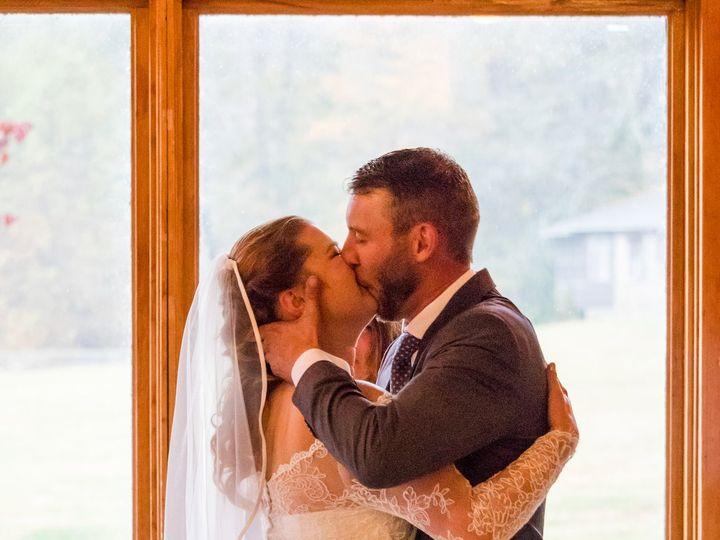 Tmx Williamson Portrait 3 51 1056033 158482395013126 Travelers Rest, SC wedding photography