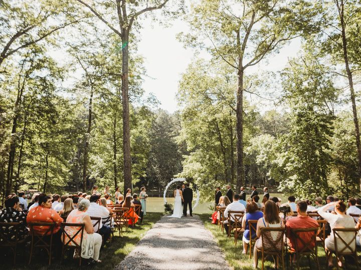 Tmx Hidden Springs Venue 28 51 1986033 159888367434913 Apison, TN wedding venue