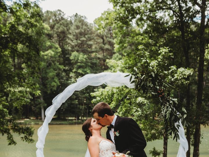 Tmx Hidden Springs Venue 29 51 1986033 159888366272021 Apison, TN wedding venue