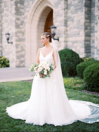 becca bridal 15 51 1037033 157385979712379