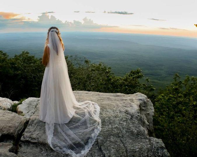 bride 51 947033