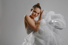 Sonia Zureik Photography
