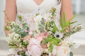 Ezai Floral Design