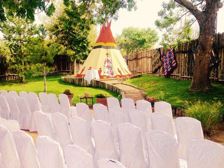 teepee ceremony 12