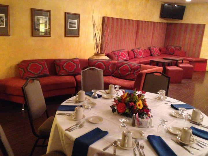 memorial dinner 4