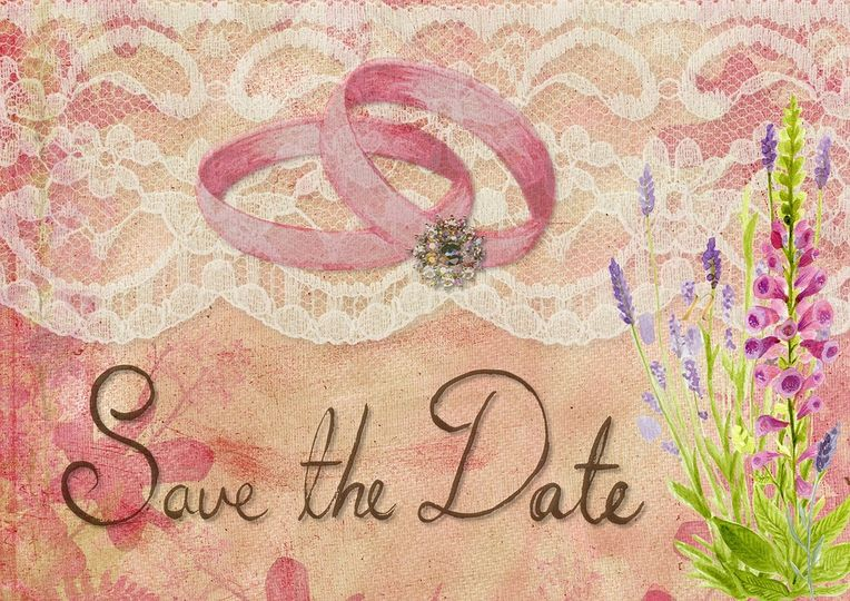 save the date 914055 960 720 51 1049033