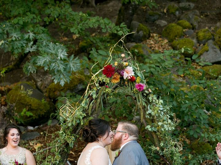 Tmx 160806 181905 0616 51 749033 V1 Portland, OR wedding florist