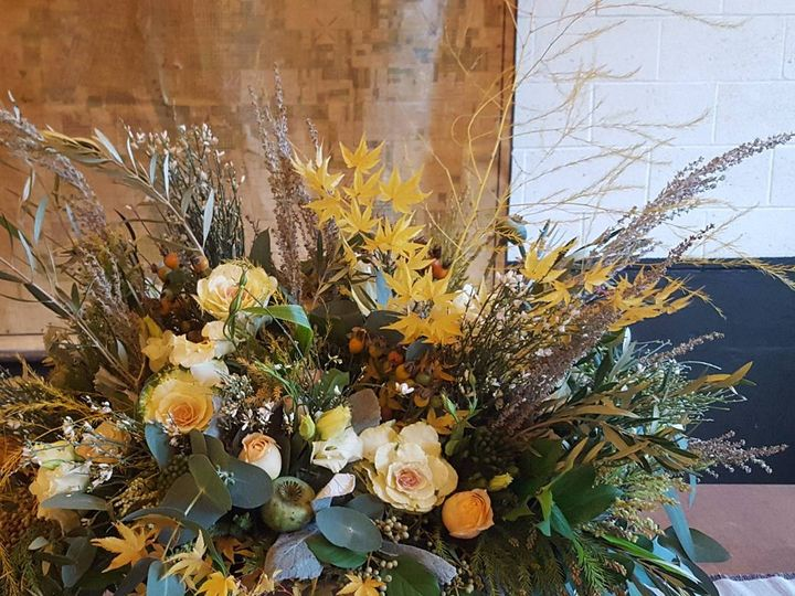 Tmx Img 20171118 192303 572 51 749033 Portland, OR wedding florist