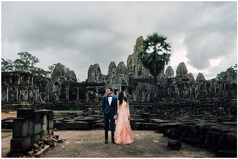 800x800 1484644483798 Best Indian Wedding Photographer Italy 0495