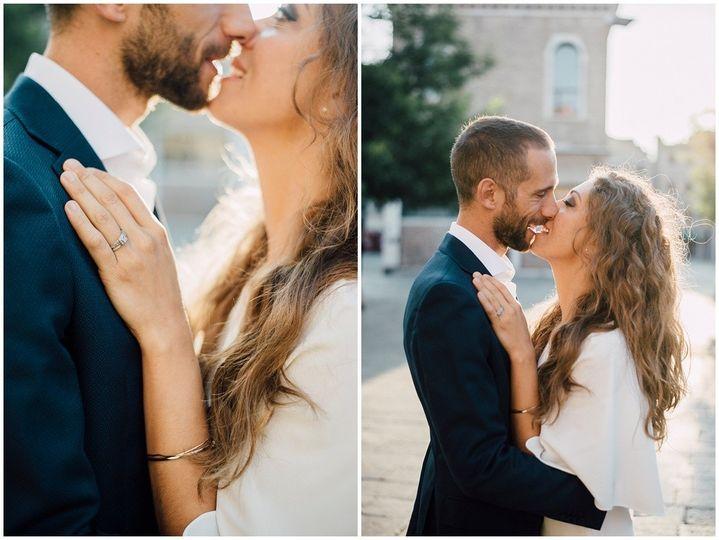 elopement intimate wedding venice photographer0002